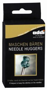 addi Needle Huggers