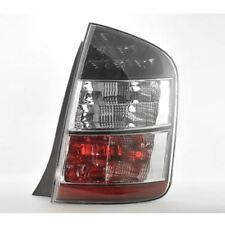 TOYOTA PRIUS 2003-2009 LED REAR TAIL LIGHT LAMP DRIVERS SIDE O/S