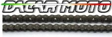 CATENA DI DISTRIBUZIONE 233116 104 MAGLIE YAMAHA	Majesty 5GM5SJ	250 2003