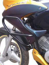Defensa protector de motor heed Honda XL 125 Varadero (2001-2012)