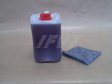 Schneidöl 5 L Bohrwasser Kühlmittel Kühlmittelkonzentrat Schmiermittel Bohrmilch