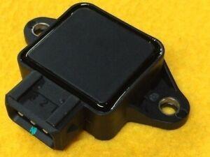 TPS for Holden UT FRONTERA 2.0L 1/95-3/99 Throttle position sensor