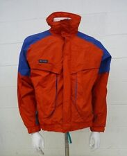 Columbia Powder Keg 3-in-1 Jacket System Men's Size Medium GREAT Fast Shipping