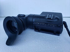 Sony DXF-325 Viewfinder Camcorders Cameras DXF325