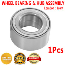 FRONT Wheel Bearing for FORD TAURUS 86-95 FORD WINDSTAR 95-98