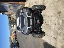 2017 Polaris RZR General 4 1000 EPS  New Unused