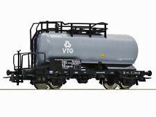 Roco 56340 Güterwagen Kesselwagen VTG DB H0