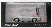 Voitures, camions et fourgons miniatures NOREV pour Lancia