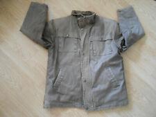 manteau,veste,doudoune,parka TIMBERLAND 16 ans