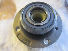 BMW 318I 320I 324 325I 325IS  FRONT HUB BEARING  ASSEMBLY WITHOUT ABS NEW