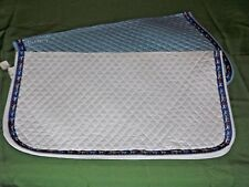 New Lot of (2) Intec  Baby Pads  Sold As IS