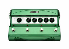 Line 6 DL4 Stompbox Modeling Delay