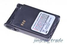 AAA Battery Case for Puxing PX-777 PX777 PX-888 PX888 PX-328 PX328 ham radio