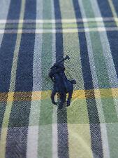 Polo Ralph Lauren Short Sleeve 100% Cotton Lightweight Plaids Casual Shirt Large