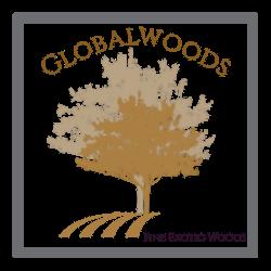 GLOBALWOODS