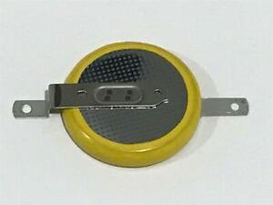 Memory Back up Battery for Kenwood TS-430S TS-440S TS-711A TS-940S