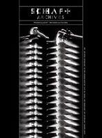 SCHAFT ARCHIVES Complete Box Japan 3 SHM CD DVD Music POP Japanese