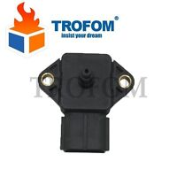 Map sensor for SUZUKI TOYOTA SUBARU ISUZU VW 18590-79F00 1859079F00 079800-5050