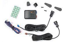Directed Dei 509U Ultrasonic Sensor Car Alarm Security New Dei XpressKit 509U