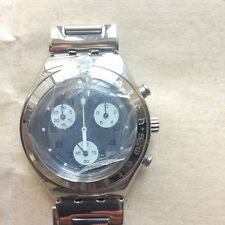 Orologio Swatch Chrono Medium COOL & MYSTERIOUS YMS101G