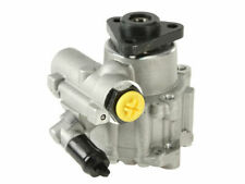 For 2004-2005 Volkswagen Passat Power Steering Pump 42848WD 100% New