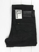 Lee Big & Tall Classic Fit, Straight 30L Jeans for Men