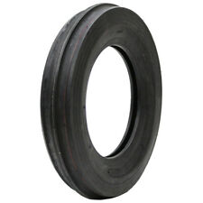 1 New Harvest King Front Tractor Ii 1000 16 Tires 100016 1000 1 16