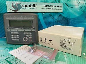 Beijer. Mitsubishi/Beijer E1032. E 1032. HMI,Operator Panel.(UK/EU Buyers Read)