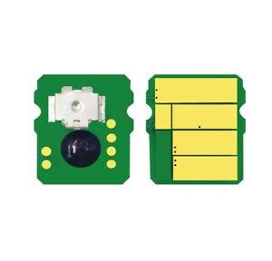 TN253, TN257 Toner Chip For Brother DCP-L3510 HL-L3230/L3270 MFC-L3745/MFC-L3750