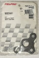 EGR Valve Gasket Fel-Pro PN 70208 FITS BUICK CADILLAC CHEVY OLDSMOBILE NEW