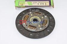 DISCO FRIZIONE VALEO D 578 S 803129 -CITROEN  - AX 14 GTI PEUGEOT 106 1.4 XSI