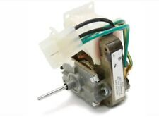 in OEM box OEM 5303918304 Frigidaire evaporator fan motor free USA shipping