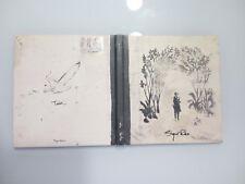 SIGUR ROS - TAKK  - DIGIPACK CD