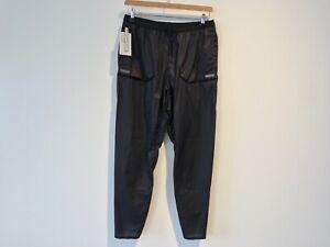 Nike Tech Pack Ultra Running Pants S Reflective Laufhose Training Tights Shorts