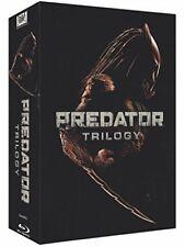 20th Century Fox BRD Predator - Trilogy (3 Brd)