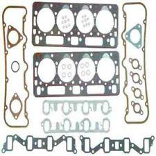 Victor HS3678 Engine Cylinder Head Gasket Set