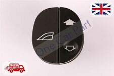 Brand New Ford Transit 2006 > On Electric Power Window Switch 6 Pin