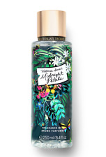🌺 Victoria's Secret Wonder Garden Fragrance Body Mist Midnight Petals 250ml 🌺