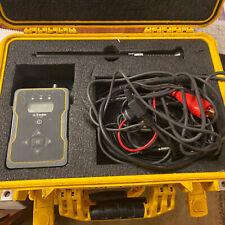 Trimble Tdl 450h 430 473 Mhz Radio Modem 74450 65 Tdl 450h Tdl 450 Adlp 2