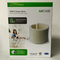 CASE OF 6 MAF2 SUPER WICK HUMIDIFIER FILTERS ESSICKAIR AIRCARE, EMERSON MOISTAIR
