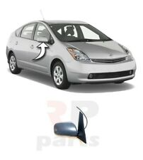 FOR TOYOTA PRIUS NHW20 2003-2009 OUTSIDE WING MIRROR ELECTRIC HEATING RIGHT LHD