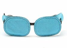 LARGE LAZY EYE PATCH - BUY 2 & GET 3 -  AMBLYOPIA GLASSES ASTIGMATISM VISION