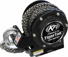 KFI Tiger Tail Tangle Free Tow Kit System Only ATV UTV