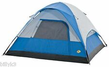 Bass Pro Shops - 10' x 10' Family Dome Tent - Item # 1931966
