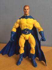 Marvel Legends Sentry Action Figure No Beard Variant ToyBiz 2006