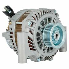 For Ford Fusion 2006-2009 TYC 2-11173 Alternator