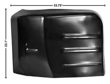 1967-79 Ford Pickup Truck Cab Floor Front Section - RH