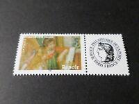 FRANCE 2006 timbre Personnalisé 3869A / CERES TABLEAU RENOIR ART neuf** MNH