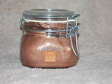 Borghese Fango ACTIVE MUD For Hair & Scalp Glass Jar 17.6 oz/500g New