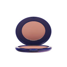 Maquillage Orlane women POUDRE COMPACTE BRONZANTE SOLEIL #023-bronze 31 gr